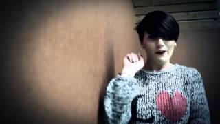 Gjira - Çka po don me t'knu zemër ------ Music: Dirrty Deft & famef...