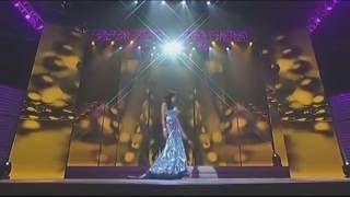 Video Binibining Pilipinas 2016 Full Video download MP3, 3GP, MP4, WEBM, AVI, FLV Juni 2018