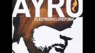 Ayro - Unity