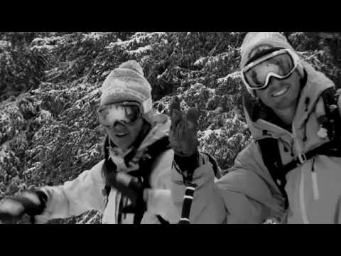Loyalty - Full Telemark Movie