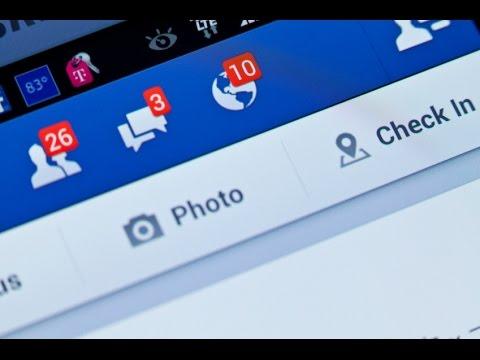 كيفية اخفاء الاصدقاء على الفيس بوك من الهاتف