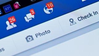 كيفية اخفاء الاصدقاء على الفيس بوك من الهاتف - 2015