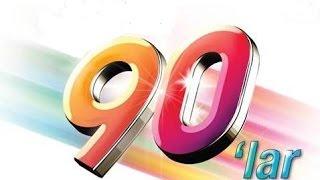 90'lı Yıllarda Severek Yediğimiz 33 Abur Cubur