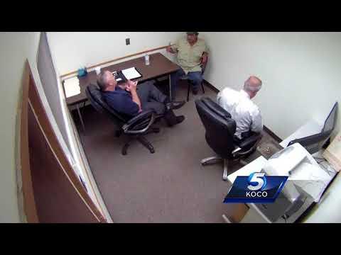 Stephanie Lazarus Interrogation Full Video  Doovi