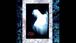 Watch Skinny Puppy One Time One Place video