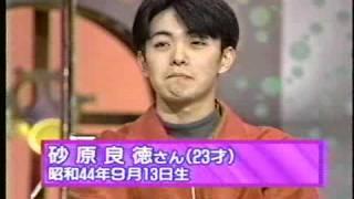 YMO 電気グルーヴ 砂原良徳 まりん.