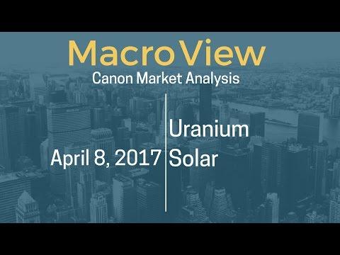 04/08/17 -  MacroView Uranium Solar