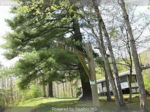 Real estate for sale in Shandaken New York - 33483