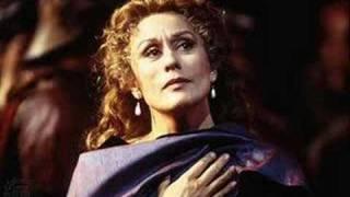 Puccini - Vissi d