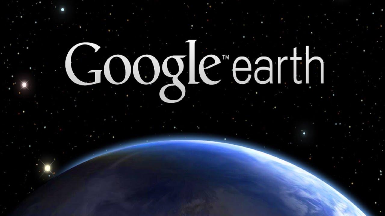 гугл планета земля apk