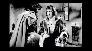 Vincent Price Tower Of London 1962