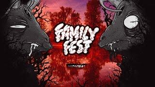 Video Family Fest - OPEN AIR 2015 (Aftermovie) download MP3, 3GP, MP4, WEBM, AVI, FLV Juni 2018