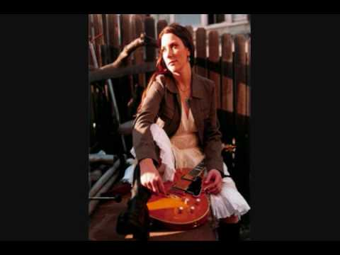 You Got the Silver - Susan Tedeschi