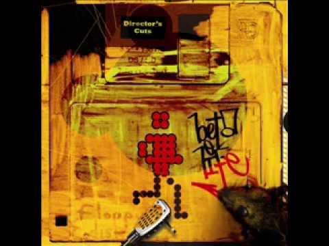 Flowjob feat. Kris1,Loui - Streets of Babylon mp3