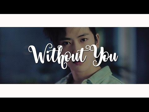 《MV》NCT U - Without You「sub Español + Hangul  + Rom」