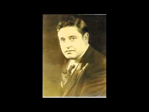 John McCormack - Bless This House
