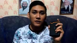 Review Harddisk Touro S 1 TB versi ndonesia oleh YuzarSEO