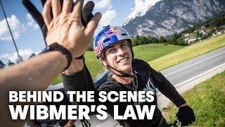 Behind_The_Scenes_|_Fabio_Wibmer's_Law