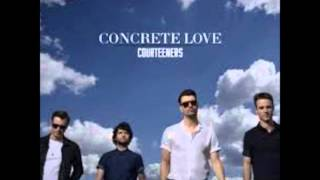 Courteeners - Next Time You Call