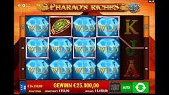 Online Casino Auseinander Genommen! MEGA Freispiele 100 Euro Einsatz!