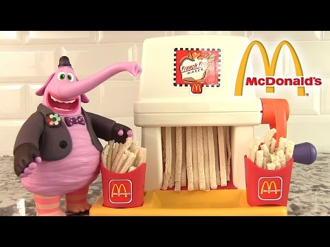 mcdonald's-machine-à-frites-french-fry-happy-meal-maker-playset