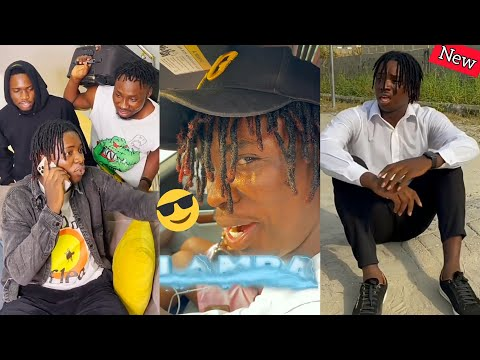 Download Lord Is Back New Funny Comedies 😂 That Must You Laugh Ft Degeneral & Gentuu, TryNot Too Laugh
