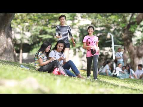 It's more fun in the University of the Philippines.mp4