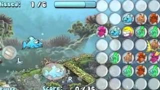 Fish Tank - Trailer - iOS