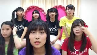 SPL∞ASHの『TSUBASA』ルーム(スプラッシュ公式)第23回 2018年08月06日...