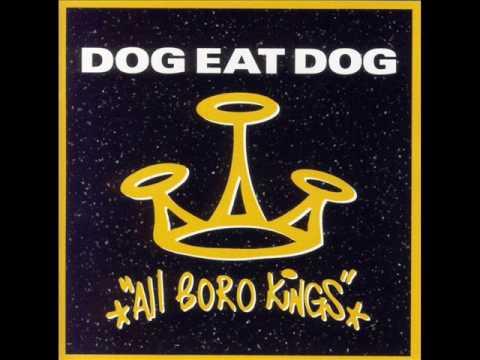 Dog Eat Dog - Funnel King
