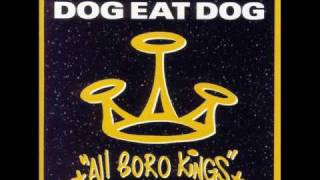 Watch Dog Eat Dog Funnel King video