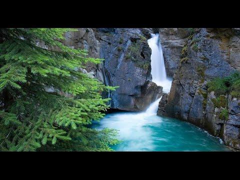 Johnston Canyon | Banff National Park