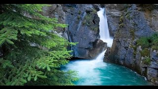 Johnston Canyon | Banff National Park