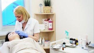 видео Отзывы о ревитализации: эффективные гиалуроновые инъекции, укол с кислотой на основе гиалуронки, фото лица