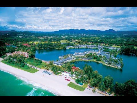 NEW NORM NEW MICE - Angsana Laguna Phuket