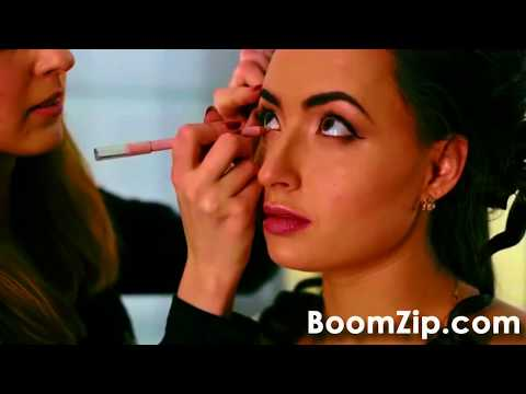 BoomZip nails, hair, mani & pedi, makeup, facial, haircut, yoga, fitness training, and more
