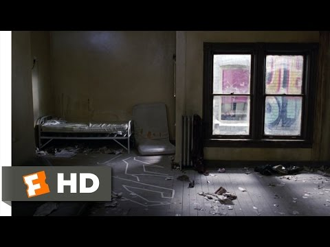 Coming to America 310 Movie   New Digs 1988 HD