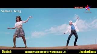 Tere Naina Mere Naina Eagle Jhankar   Bandhan   Udit Naryan & Kavita Krishnamurti By Danish 640x360