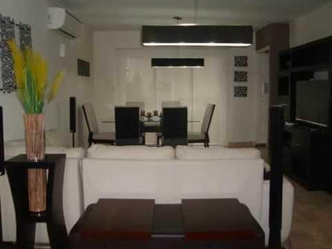 Casa en alquiler Brisas Del Golf Norte Panama  YouTube