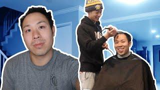 Shaved asians Slutload