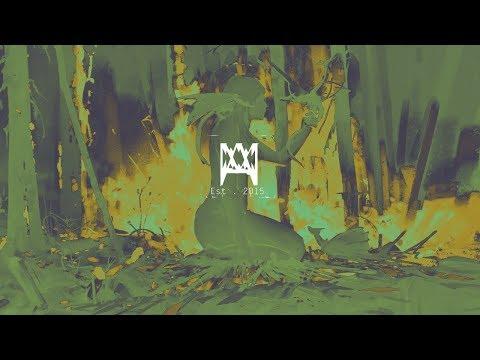Mounika. - Intro (Thinking)
