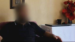 مسؤول بداعش يتحدث للمرة الأولى عن محاولة اغتيال البغدادي