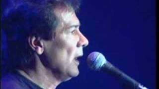 Vídeo 39 de Victor Heredia