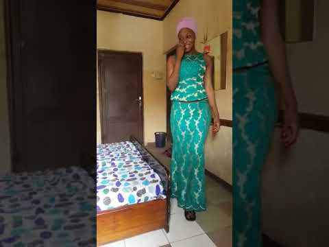 Download Hausa girl