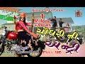 Chaudhari Ni Entry Thi DuniyaAnjay se.. : DIVYA CHAUDHARI 2018 Full HD Video