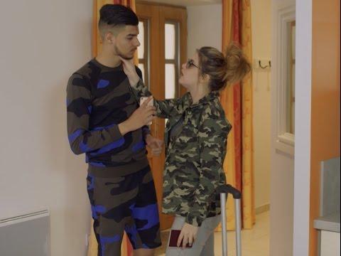 SUR LES RESEAUX - Un Rebeu Une Française (Episode 31)