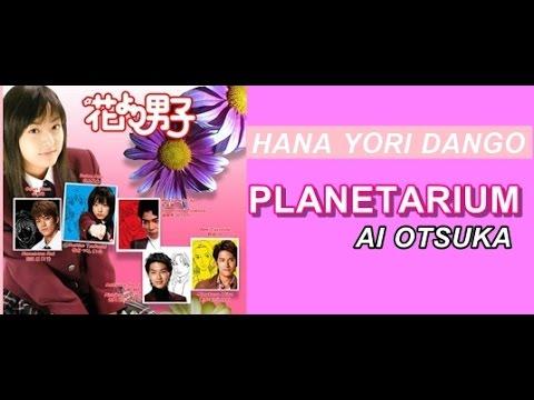 Planetarium- Ai Otsuka (sub Español)