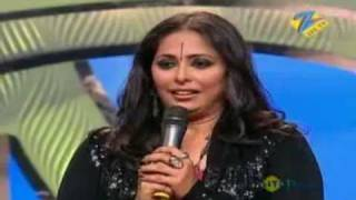 Lux Dance India Dance Season 2 April 16