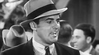 Heroes in Blue (1939) CRIME THRILLER