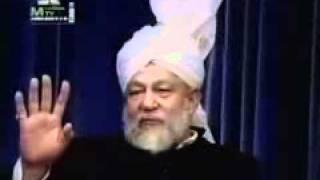 Answers to Alligations on Ahmadiyyat 26{Urdu Language}